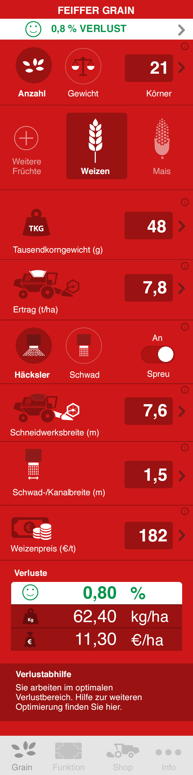 APP_Design_feiffer_grain_red_V03