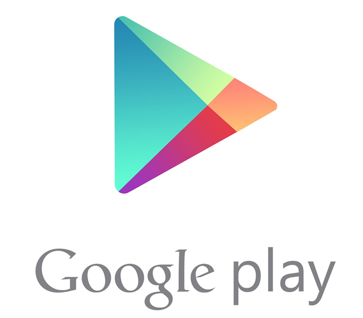 Google_playstore